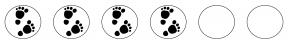 4-modspor-1-300x150