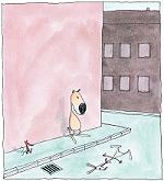 Bardur-Oskarsson_Den-flade-kanin_Hund+kanin+rotte_150px - Kopi