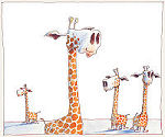 Poul_en_cool_giraf_4_giraffer_150px