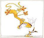 Poul_en_cool_giraf_Loeve+kanin_150