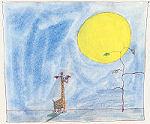 Poul_en_cool_giraf_Nat_150px